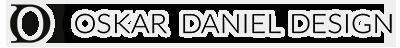 Oskar Daniel Design